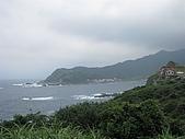 國泰人壽展中南97年春季旅遊福隆貝悅酒店:IMG_0825.jpg