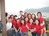 國泰人壽展中南97年春季旅遊福隆貝悅酒店:IMG_0830.jpg