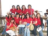 國泰人壽展中南97年春季旅遊福隆貝悅酒店:IMG_0832.jpg