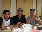 國泰人壽展中南97年春季旅遊福隆貝悅酒店:IMG_0813.jpg