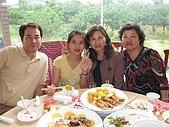 國泰人壽展中南97年春季旅遊福隆貝悅酒店:IMG_0817.jpg
