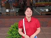 國泰人壽展中南97年春季旅遊福隆貝悅酒店:IMG_0819.jpg