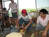 971018.19福山植物園:DSCN3781.JPG