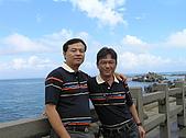 濱海之旅:026
