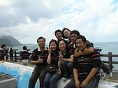 濱海之旅:032