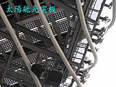 悠遊高雄:悠遊高雄107.JPG
