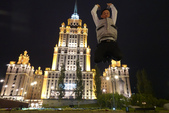 皇家俄羅斯:1080706俄羅斯0011.JPG