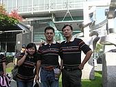 濱海之旅:003