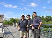 濱海之旅:138