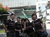 濱海之旅:004