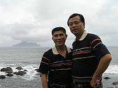 濱海之旅:047