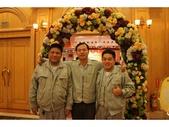 101公司尾牙:2011尾牙060.jpg