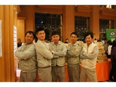 101公司尾牙:2011尾牙064.jpg