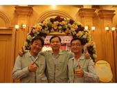 101公司尾牙:2011尾牙076.jpg