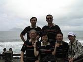 濱海之旅:055