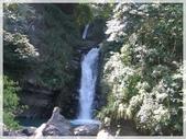 拉拉山:2011.07.09拉拉山 033.jpg