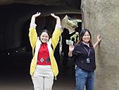 S.F Zoo:DSC03622