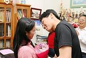 信全&Amy婚前禮拜(經典KISS照):0087.jpg