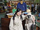 S.F Zoo:DSC03646