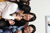 信全&Amy婚前禮拜(經典KISS照):0188.jpg