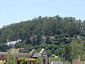 住家&附近:22-後面有小山