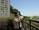 住家&附近:23-向外眺望的景色雖然不是熟悉的  但也別有一番特色