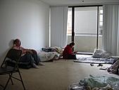 住家&附近:24-我們的客廳