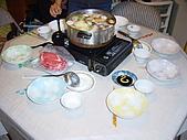 美娜姊家吃火鍋:DSC03523