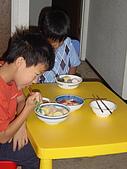 美娜姊家吃火鍋:DSC03524