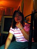 美娜姊家吃火鍋:DSC03533
