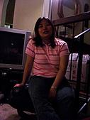美娜姊家吃火鍋:DSC03536