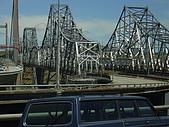 NAPA酒廠一日遊:超多橋的