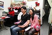 信全&Amy婚前禮拜(經典KISS照):0180.jpg