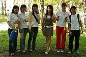 20080823巴克禮紀念公園之戶外佈道篇:101494495.jpg