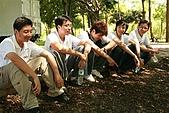 20080823巴克禮紀念公園之戶外佈道篇:101494534.jpg