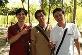20080823巴克禮紀念公園之戶外佈道篇:101494547.jpg