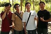 20080823巴克禮紀念公園之戶外佈道篇:101494550.jpg
