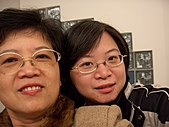 我跟姨:CIMG3208