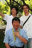 20080823巴克禮紀念公園之戶外佈道篇:101494558.jpg