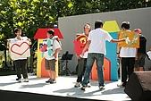 20080823巴克禮紀念公園之戶外佈道篇:101494621.jpg