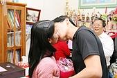 信全&Amy婚前禮拜(經典KISS照):0086.jpg