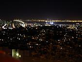 舊金山夜景:DSC03756