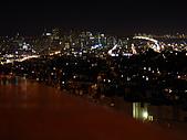 舊金山夜景:DSC03757