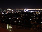 舊金山夜景:DSC03758