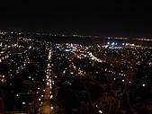 舊金山夜景:DSC03759