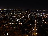 舊金山夜景:DSC03760