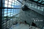宜蘭烏石港賞鯨、登龜山島、蘭陽博物館一日遊:10692.JPG
