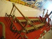 高雄客家文物館:C09776.JPG