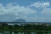 宜蘭烏石港賞鯨、登龜山島、蘭陽博物館一日遊:10741.JPG
