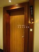 花季冷泉會館:08126.JPG